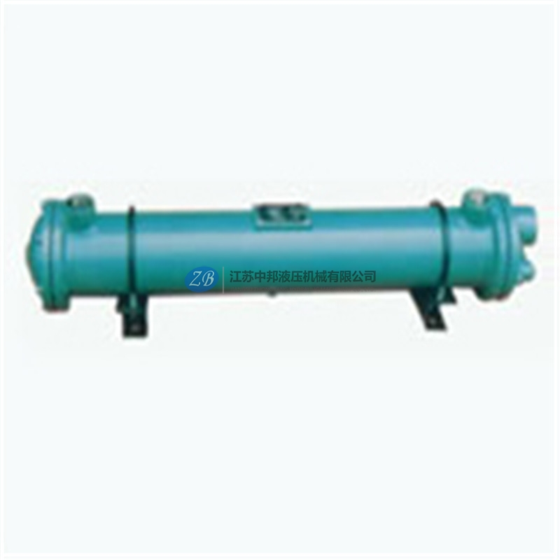 4LQF3W型冷却器