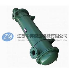 北京GLQ型汽轮机配套冷却器