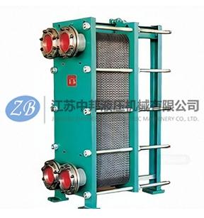 江苏BR0.65板式换热器