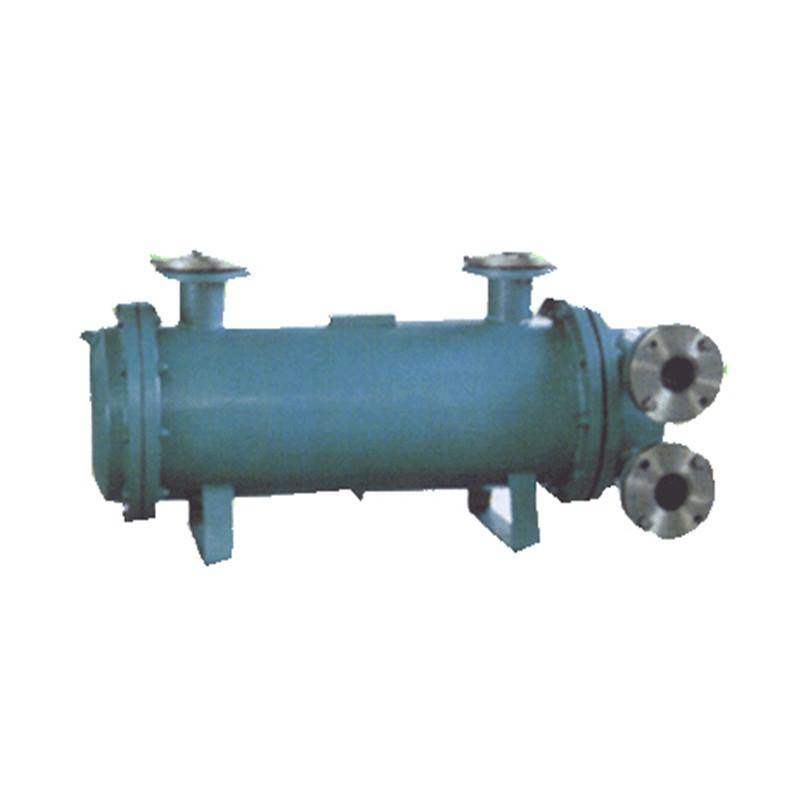2LQFW型冷却器