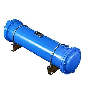 列管式油冷却器渗漏原因有哪些
